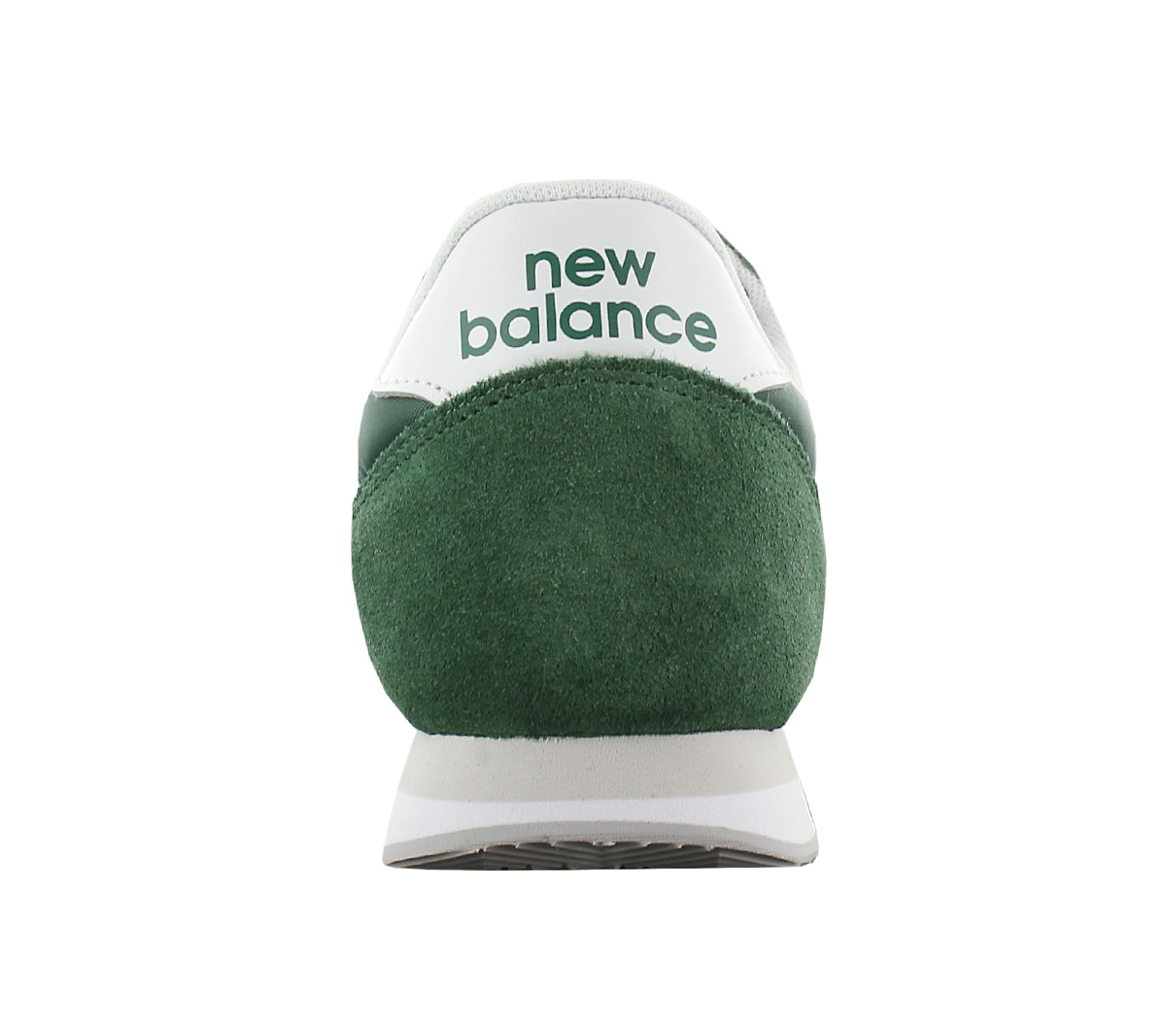 Details about NEW Balance 220 Mens Trainers Shoes Sports Shoes Trainers u220 420 u220cg NEW show original title