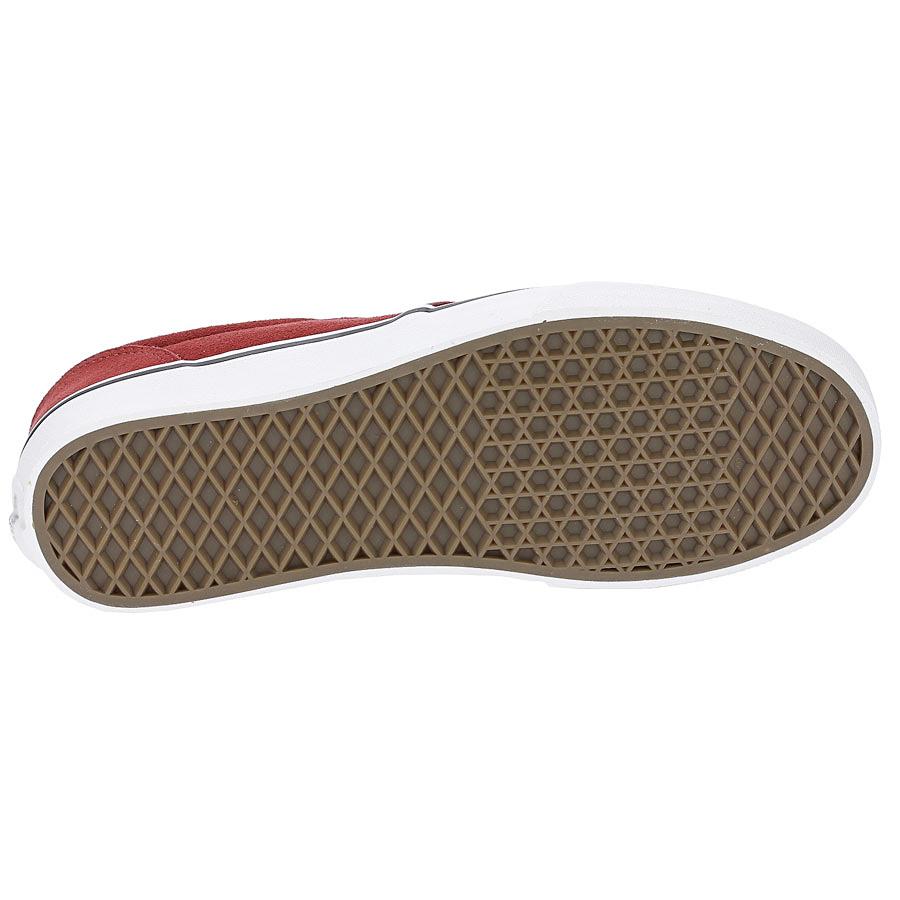 adidas Beckenbauer Schuhe d.earthblackmet.gold