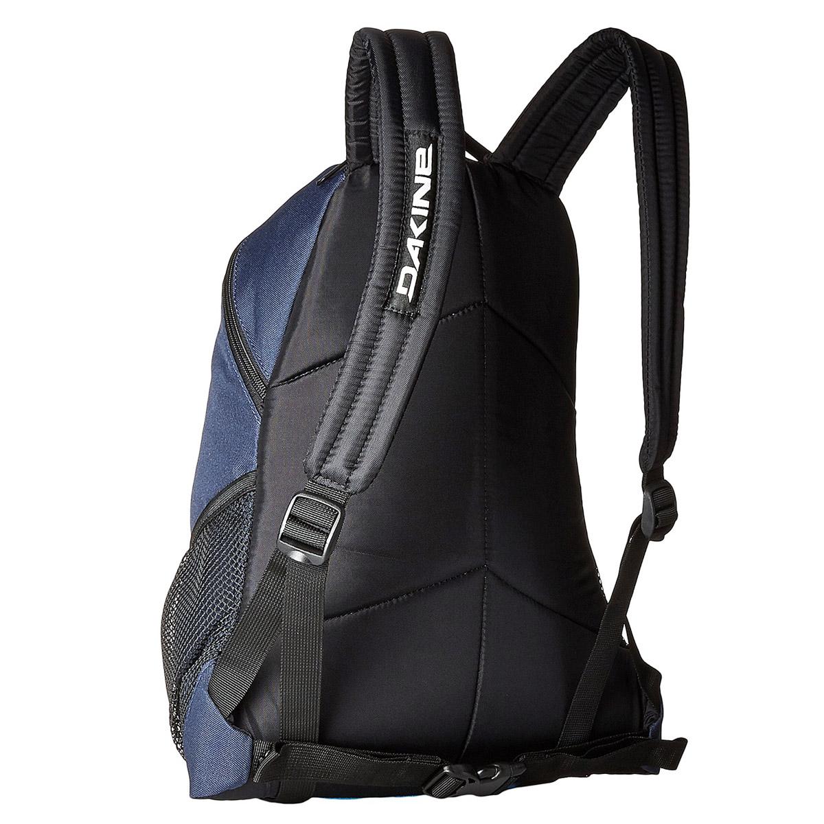 dakine wonder 15l blues backpack 15l ebay. Black Bedroom Furniture Sets. Home Design Ideas